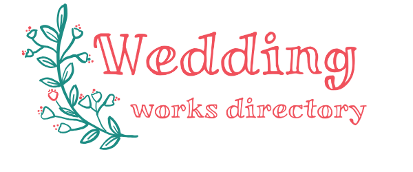 weddingworksdirectory.co.uk
